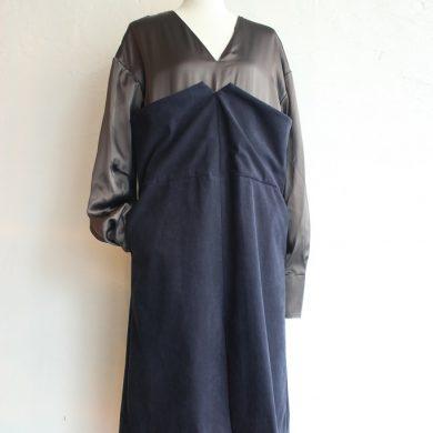 conical-block-dress