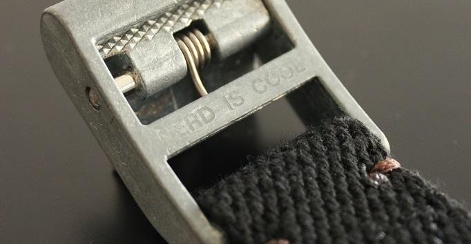 nerdys-nerd-belt-2 -2