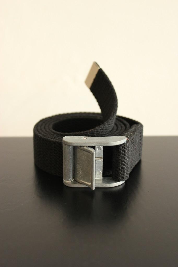 nerdys-nerd-belt2
