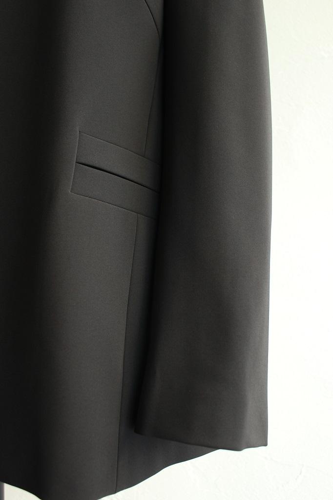 taro-horiuchi-comfort-twill-nocollar-jacket2