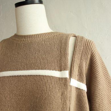 taro-horiuchi-cropped-separate-knit