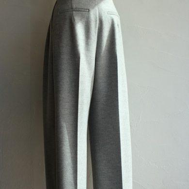 taro-horiuchi-side-zip-maxi-pants