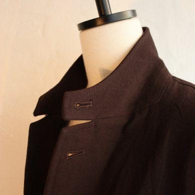 the-nerdys-deck-jacket4